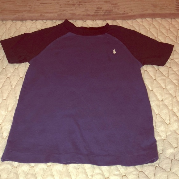 Polo by Ralph Lauren Other - Polo Tee
